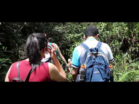 Welcome To Today's Vlog, Hiking in Bogota Colombia Mountains,Explore Bogota's Iconic Landscape‎