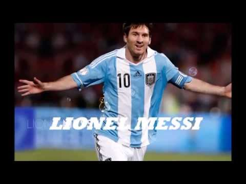 argentina vs netherland semifinal match prediction  live must watch players