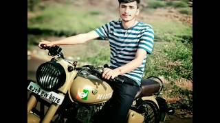 Bullet Punjabi Song | Jassimran Singh Keer | Latest Video , new Panjabi song
