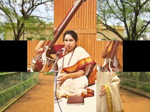 Basavi Mukerji Live raag Devgiri Mp3