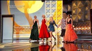 'Big Little Lies' star describes Emmy win as 'ultimate super power'