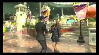 Video Saranghae I Love You trailer download MP3, 3GP, MP4, WEBM, AVI, FLV Oktober 2019