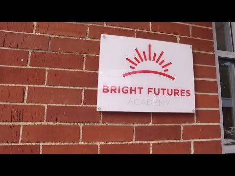 Bright Futures Academy Video