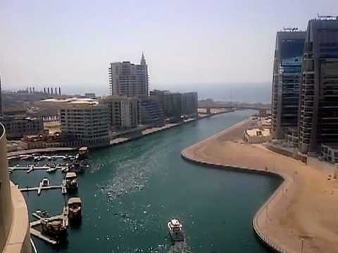 Dubai Marina Orra Marina ... (+971) 551900602 Best Property Dubai