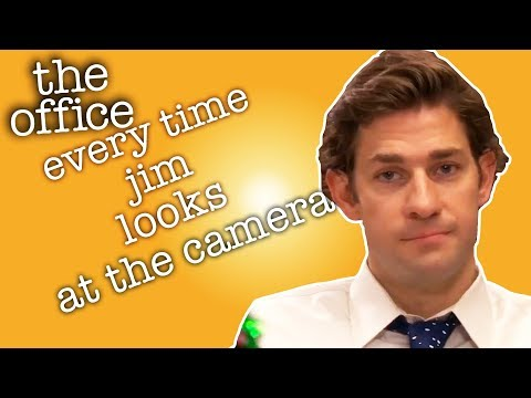 Every Time Jim