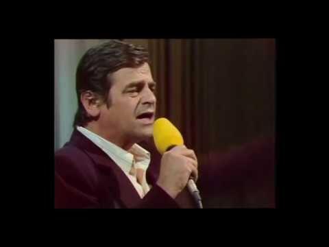 Sergio Endrigo - L'arca di Noè - Live @RSI 1981