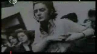 18 Marzo 1978 - Fausto e Iaio - Un duplice omicidio e l