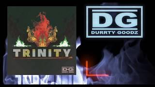 """DURRTY GOODZ - (Stormzy Vossi Bop Remix) """"Special"""""""