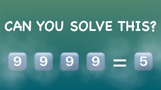math iq test