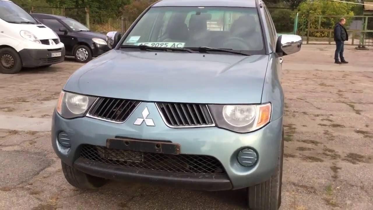 Резина на любую марку авто, новые и б/у шины в интернет магазине автозапчастей на ria. Com. Огромный выбор и продажа резины с доставкой по украине.