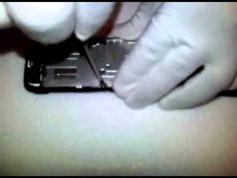 Thegioigsm.com-1988mobileful-Hướng dẫn thay màn hình Nokia 5800.flv