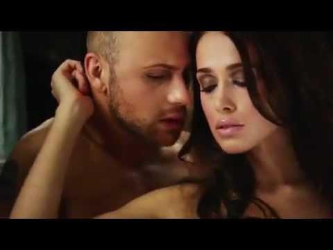DEEN - Bez Trunke Srama [Official Music Video]