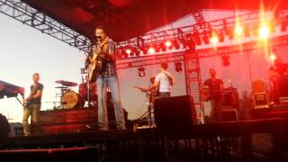 Easton Corbin - Wild Women and Whiskey