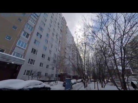 Недвижимость в Воронеже - ИСК Сота