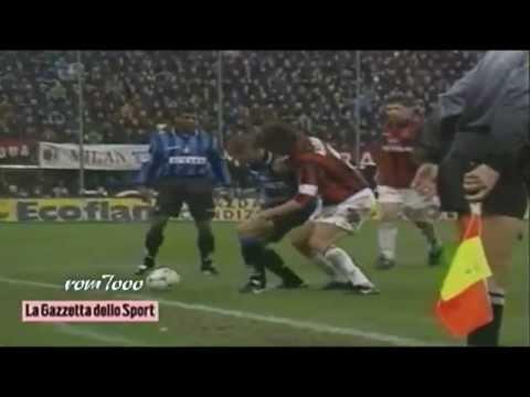 Những cầu thủ huyền thoại (Maradona, Pele, Zidane, Ronaldo, Messi, Cristiano Ronaldo)