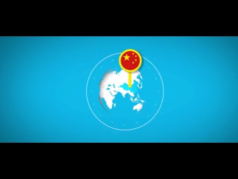 ESADE Report: China Investment in Europe 2014