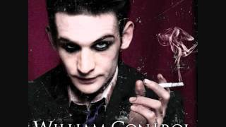 William Control: Tranquilize
