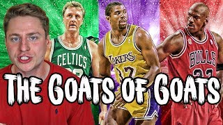 Can YOU Name EVERY NBA Team's BEST Player?