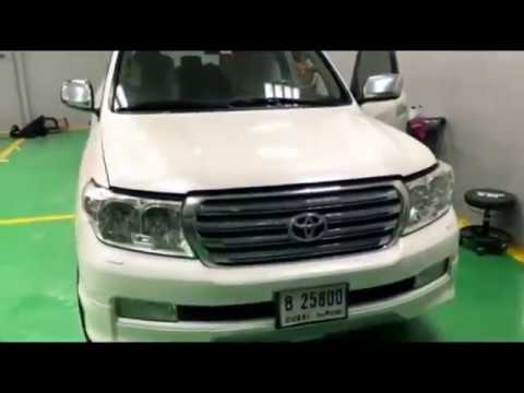 Bmi Car Detailing Youtube