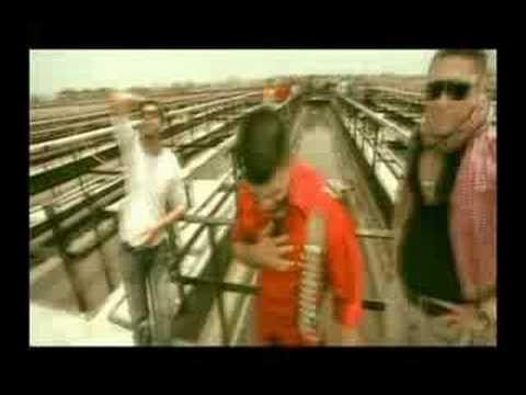 G-Deep Sher Punjabi