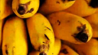 Health Benefits Of Banana Thumbnail