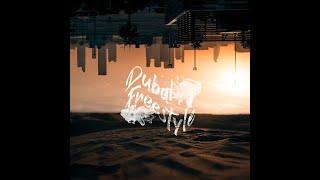 Memphis Depay - Dubai Freestyle (Official Video)