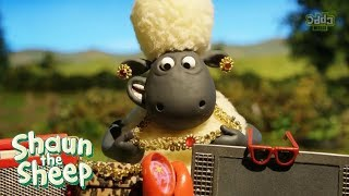 Shaun The Sheep Full Movie | Shaun The Sheep Full Episodes 41 50 | Shaun The Sheep Terbaru