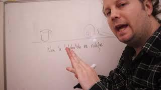 Learn Esperanto - Direct Method 10