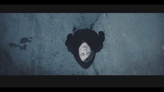 BRAT - Йду за стаффом (official video)
