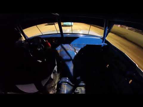 5/11/18 Windy Hollow Bomber Heat Race (GoPro)