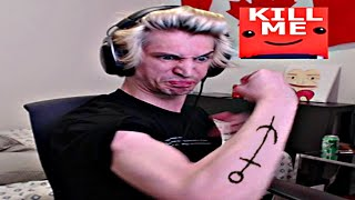 clips that made xQc famous 3