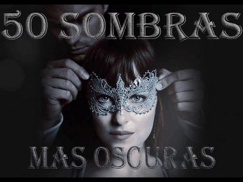 ← ← ← DESCARGAR 50 SOMBRAS MAS OSCURAS 2017