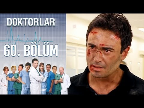 Doktorlar 60. Bölüm