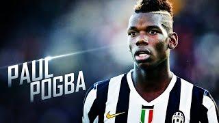 vuclip Paul Pogba - Best Longshot Goals Ever - HD