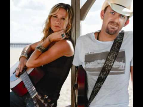 Sugarland - These Are the Days
