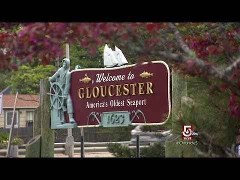 Gloucester Draws In All Walks Of Life