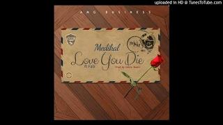 medikal-love-you-die-ft-falz-official-audio-2017