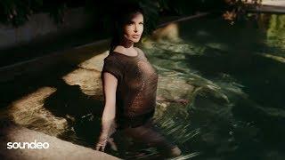 Tim Qualls - Say You Love Me (Dimension Remix) [Video Edit]