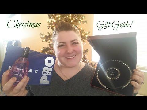 christmas-gift-guide-for-women