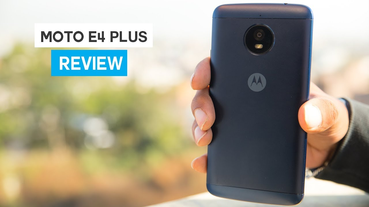 Motorola Smartphones Price in Nepal | Where to buy | GadgetByte Nepal