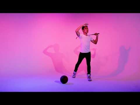 Will Jay - Gangsta (Official Video)