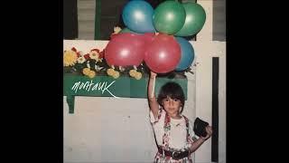 Twin Oaks - Montauk (Official Audio)