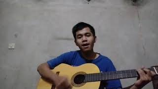 Download lagu Five Minutes - Bertahan [Cover] Official Music Video