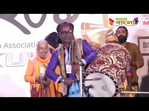 বাংলার ঢাক || ঢাকি সম্রাট গোকুল চন্দ্র দাস || GOKUL CHANDRA DAS || HD