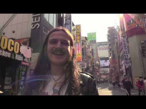 ASOMVEL - TRUE BELIEVER - OFFICIAL VIDEO Mp3