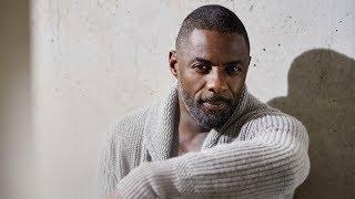 Idris Elba será el anfitrión de 'SNL' el próximo mes