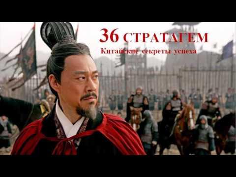 Сериал Легенда о Брюсе Ли/Li Xiao Long chuan qi онлайн