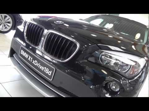 montage boitier additionnel bmw p tronic youtube. Black Bedroom Furniture Sets. Home Design Ideas
