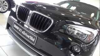Montage boitier additionnel BMW P-Tronic