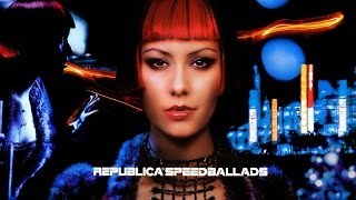 Watch Republica Millennium video